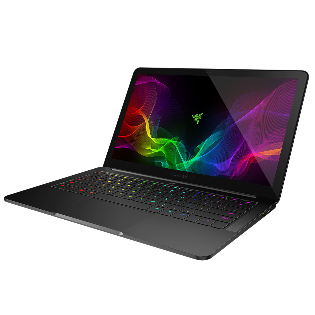 pc portable razer