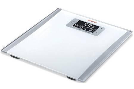 pèse personne soehnle