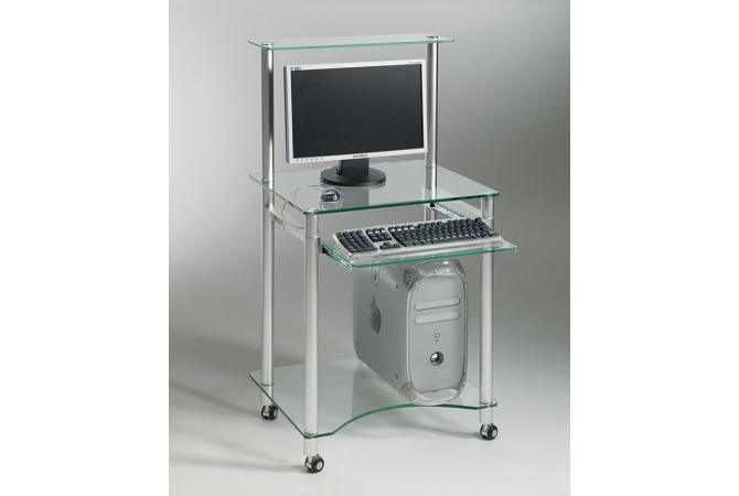 petit bureau informatique
