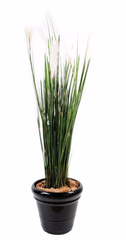 plante artificielle intérieur