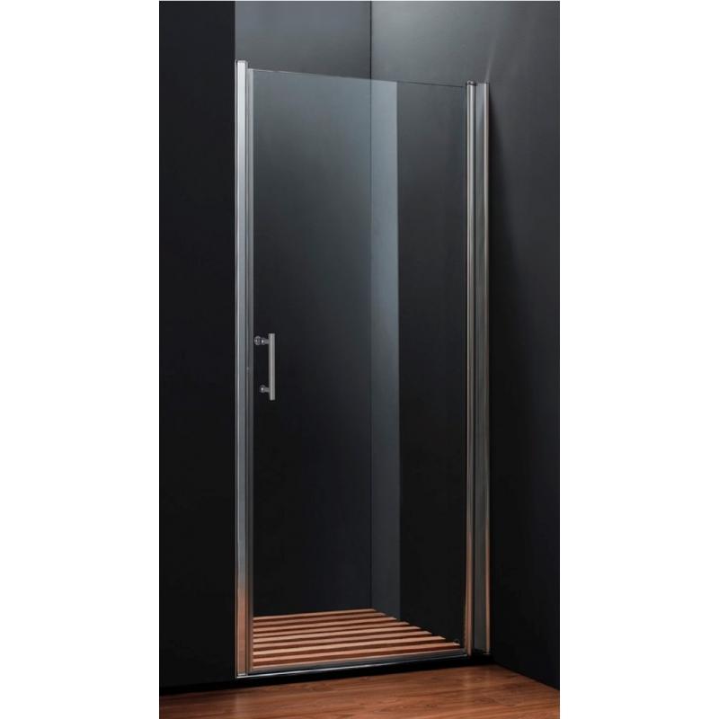 porte de douche 90 cm