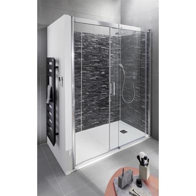 porte salle de bain