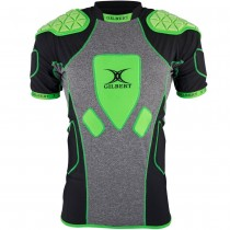 protection rugby
