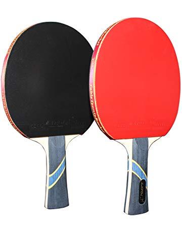 racket ping pong