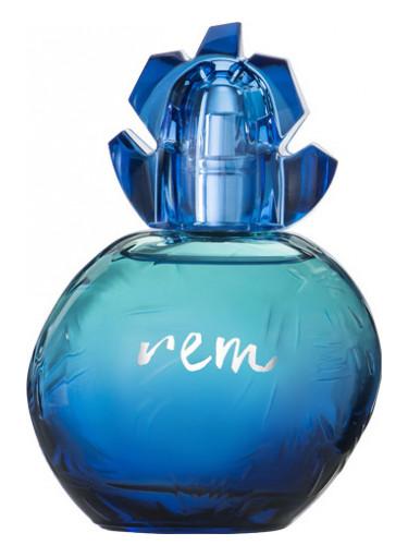 rem eau de parfum