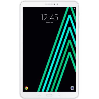 samsung a6 tablette