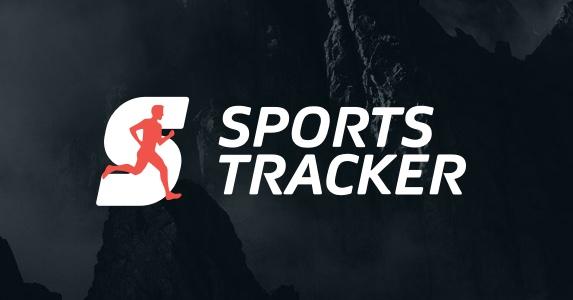 sport tracker gratuit