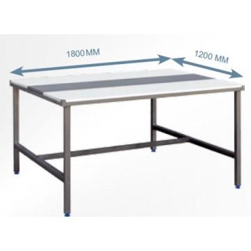 table a decouper