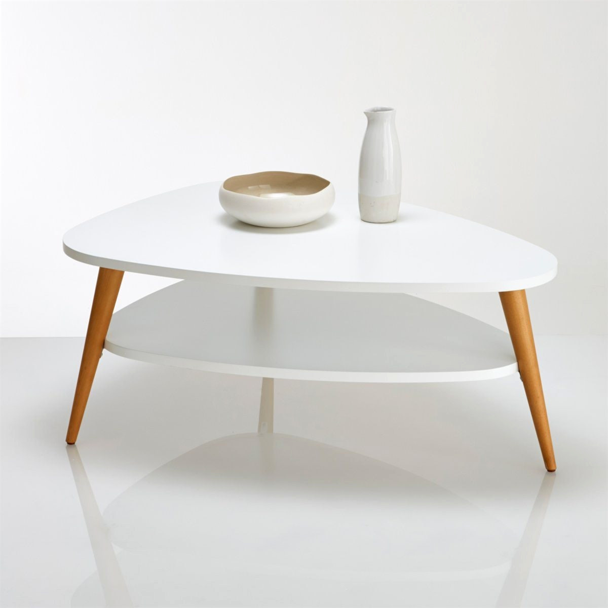 table gigogne alinea
