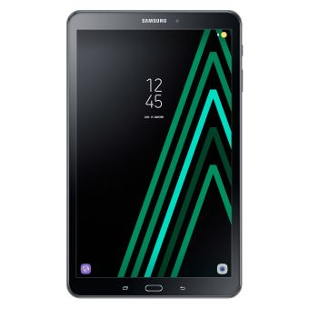 tablette galaxy a6