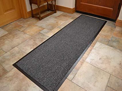 tapis d entrée long