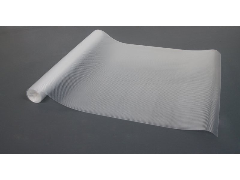 tapis fond de tiroir