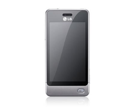 telephone portable lg