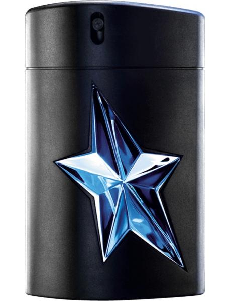thierry mugler parfum