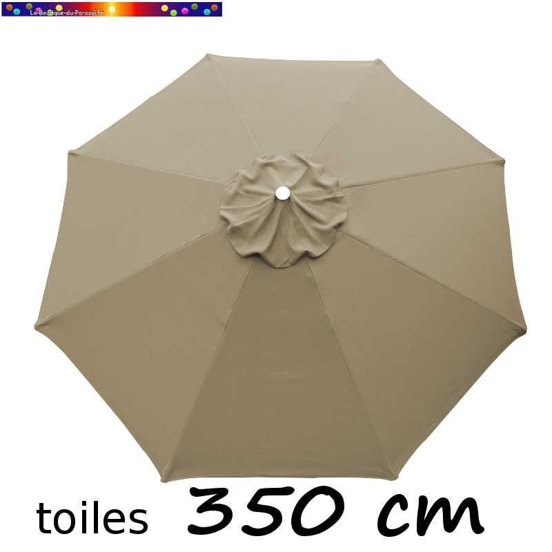 toile pour parasol
