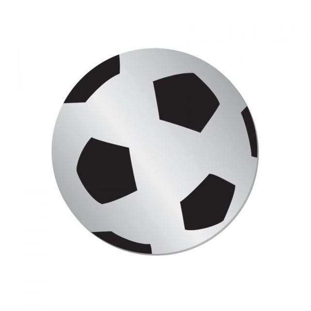 ballon foot enfant