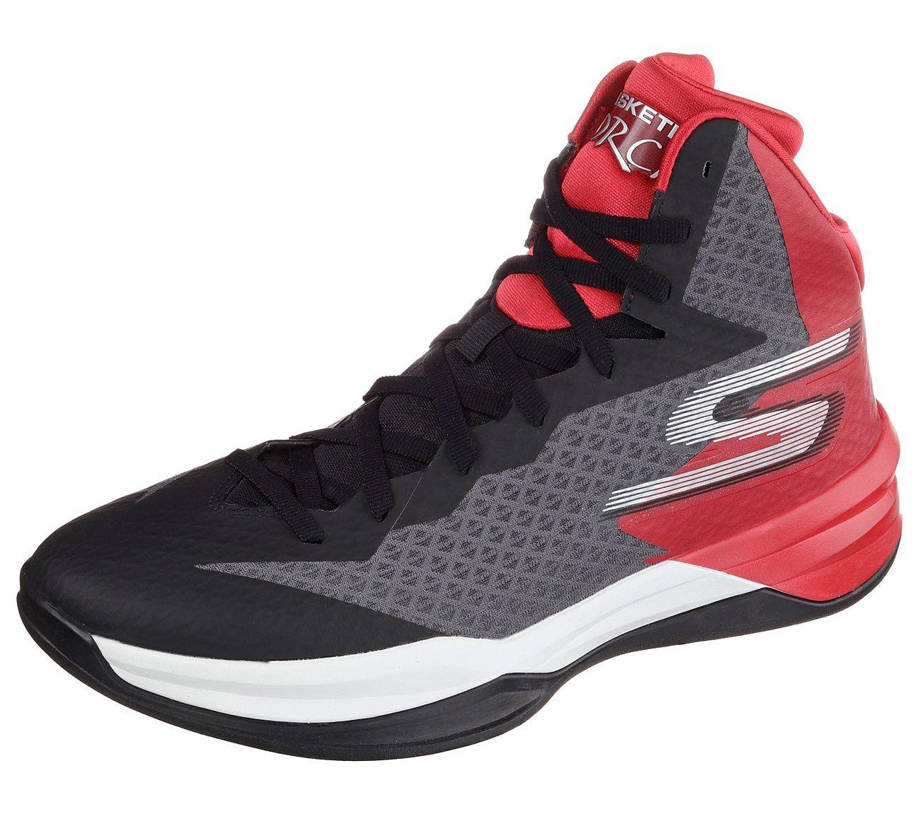 basket skechers