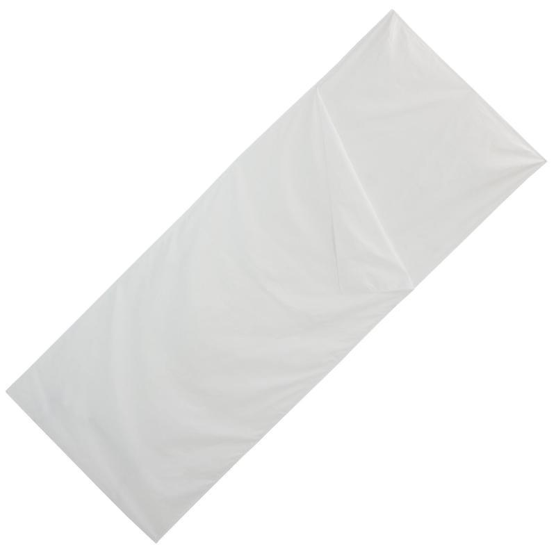 drap de sac de couchage