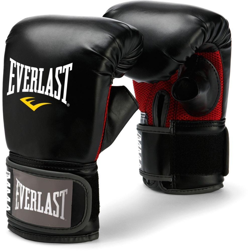 gant everlast