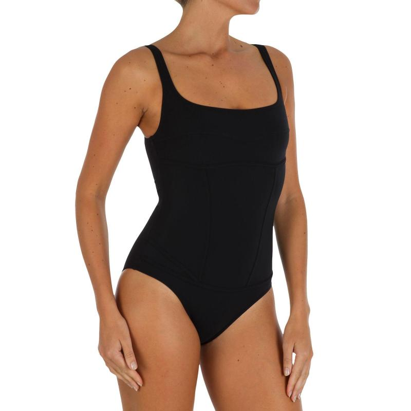 maillot tribord