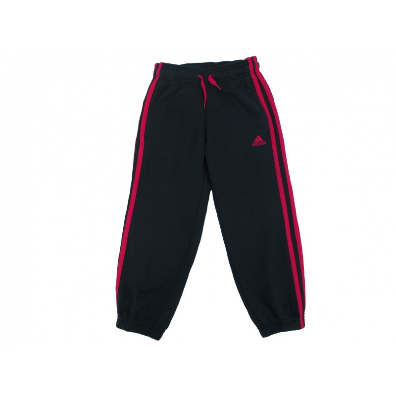 pantalon sport enfant