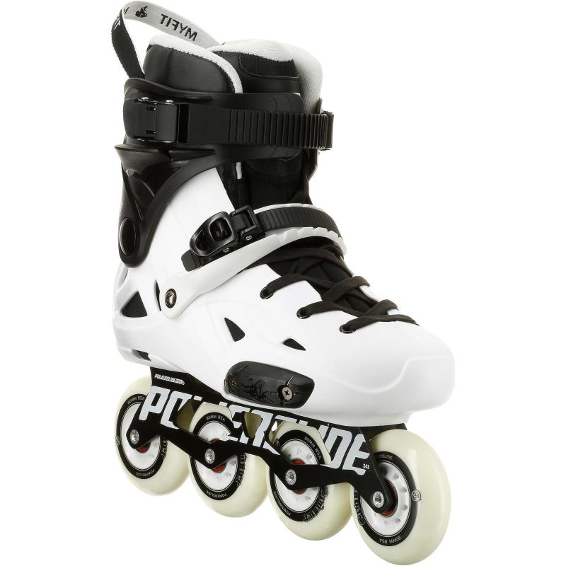 roller freeride
