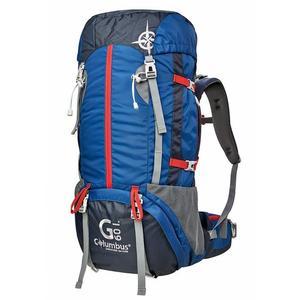 sac à dos randonnée occasion