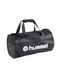 sac de handball