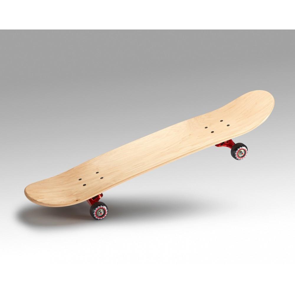 un skate