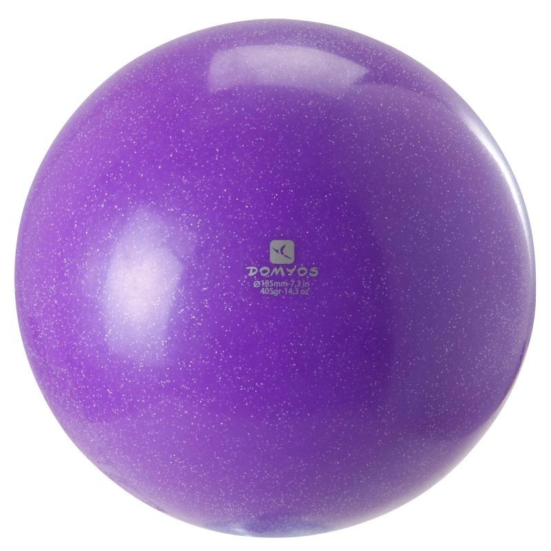 ballon grs