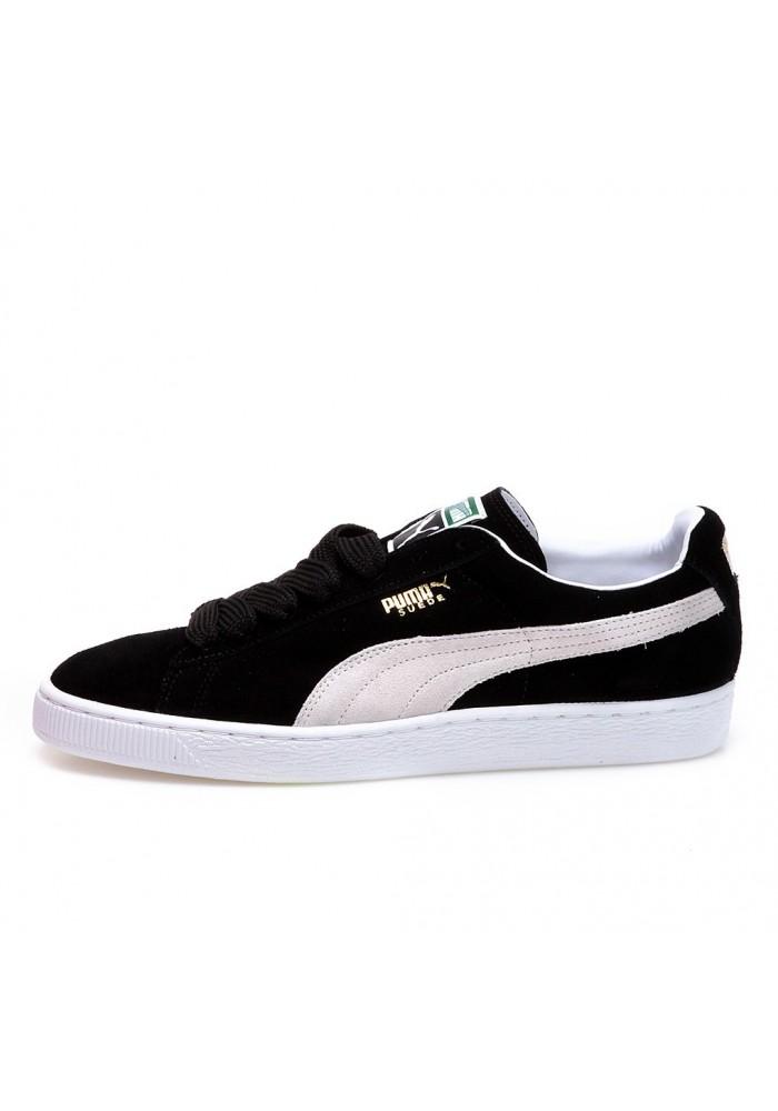 chaussure puma