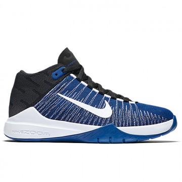 chaussures basketball junior