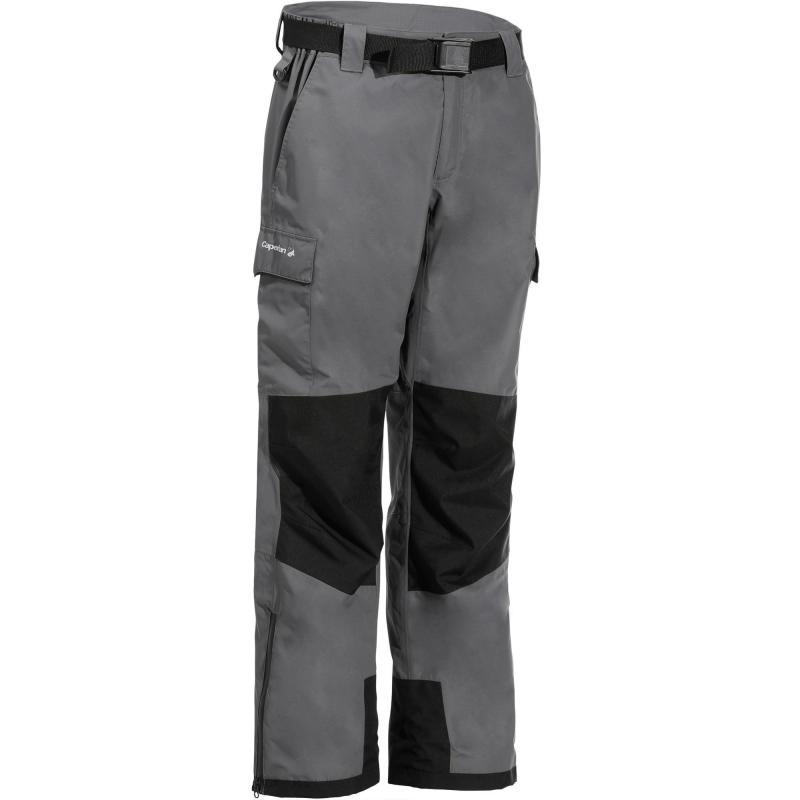 pantalon de peche