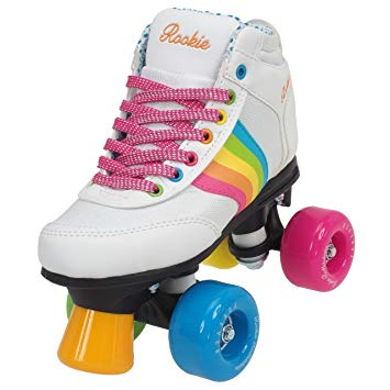 patin 4 roues