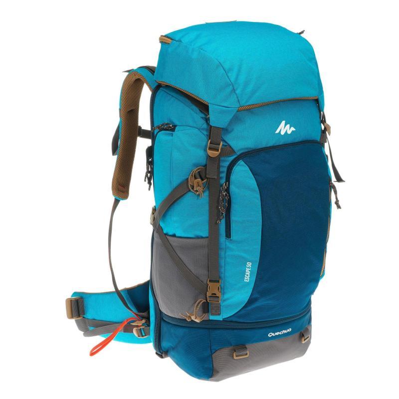 sac 50 litres