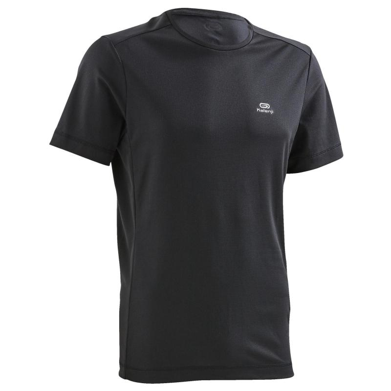 t shirt running homme