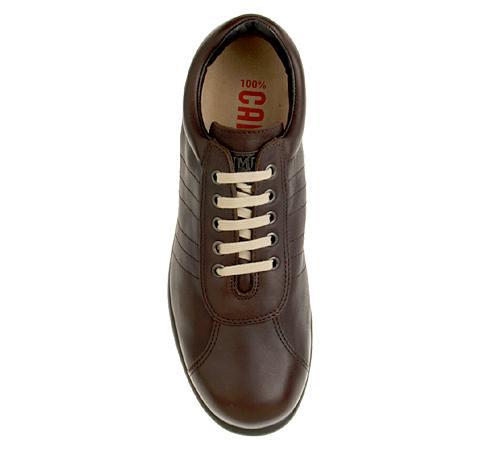 chaussures marche urbaine