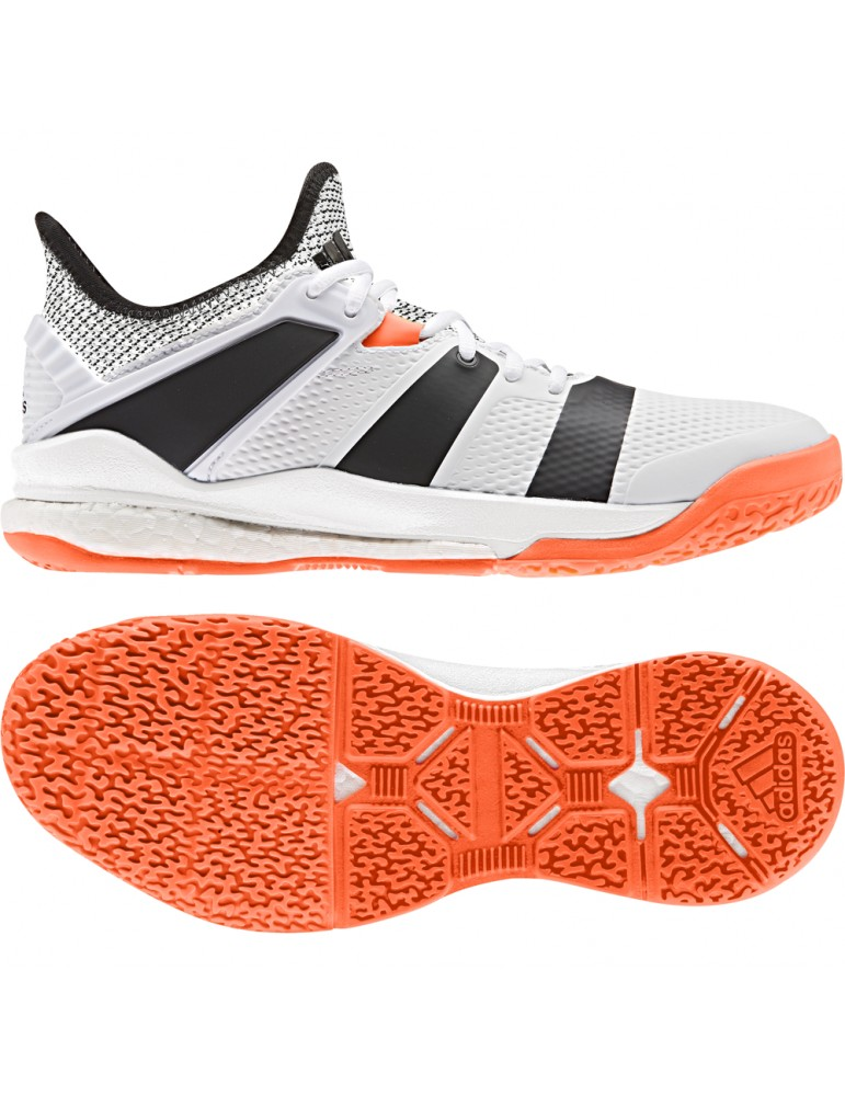 handball chaussure