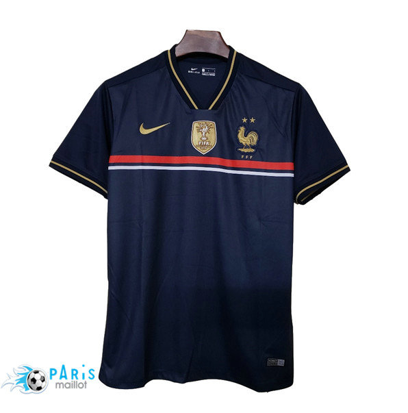 maillot france foot