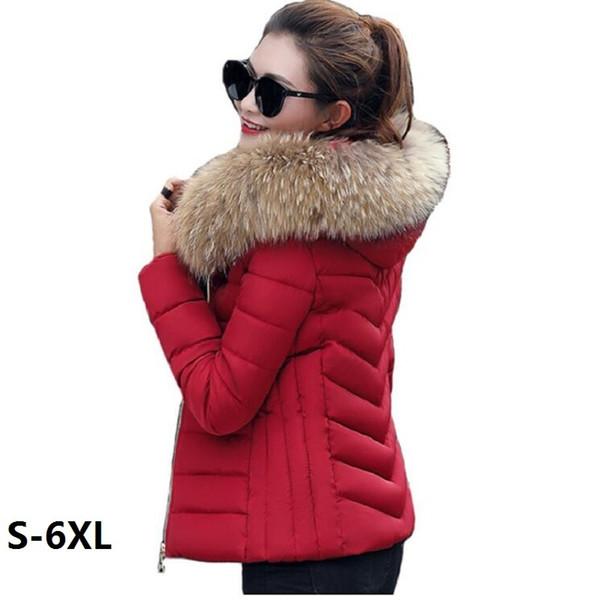 veste chaude femme